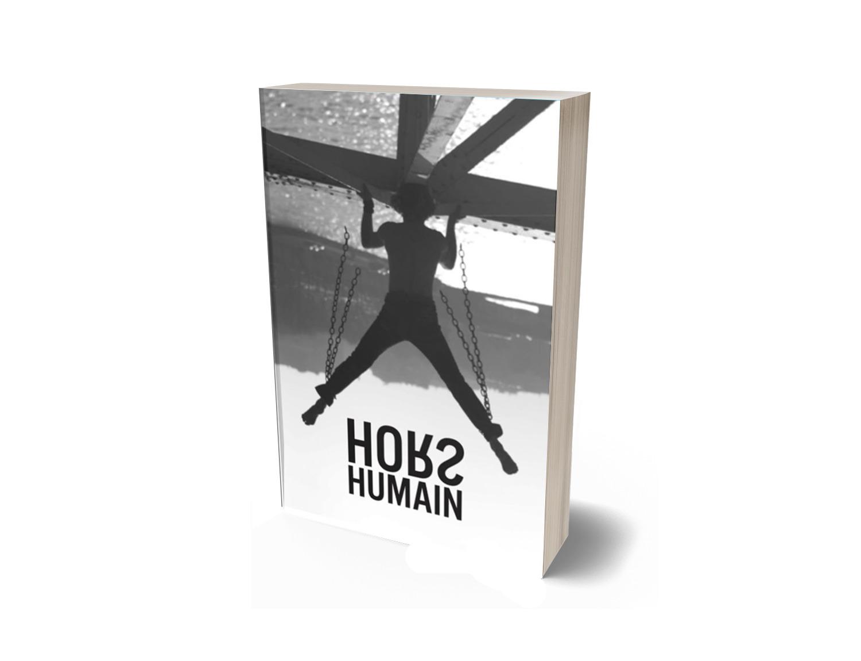 HORS HUMAIN